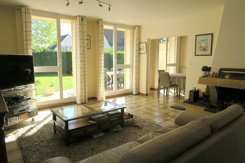 Vente maison / villa Cesson 279000€ - Photo 3
