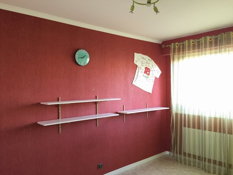 Sale apartment St chamond 109 000€ - Picture 8