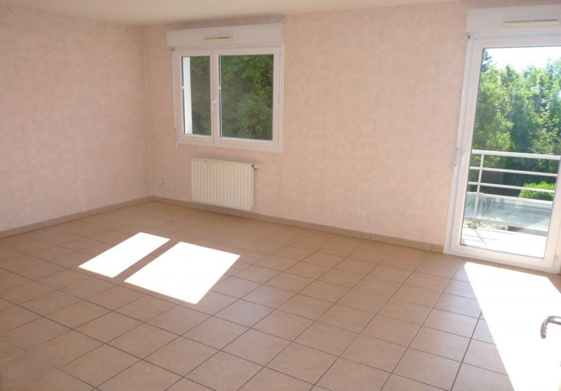 Vente appartement La roche-sur-foron 209 000€ - Photo 1