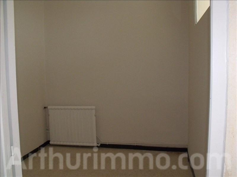 Rental apartment Lodeve 667€ CC - Picture 7