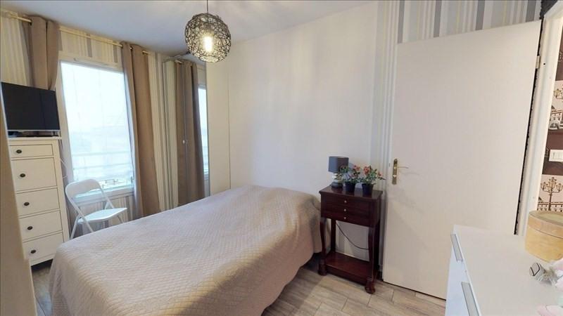 Vente appartement Vigneux sur seine 129000€ - Photo 7