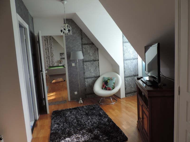 Revenda residencial de prestígio casa Arras 388000€ - Fotografia 9