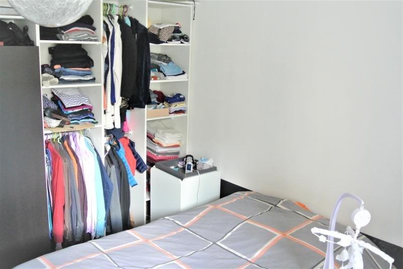 Vente appartement St leu la foret 136000€ - Photo 4