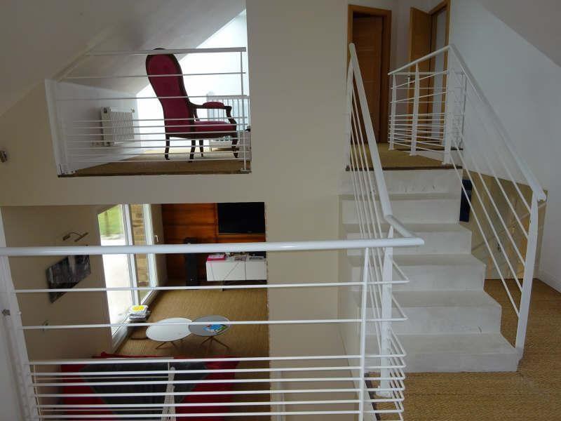 Deluxe sale house / villa Le conquet 585000€ - Picture 8