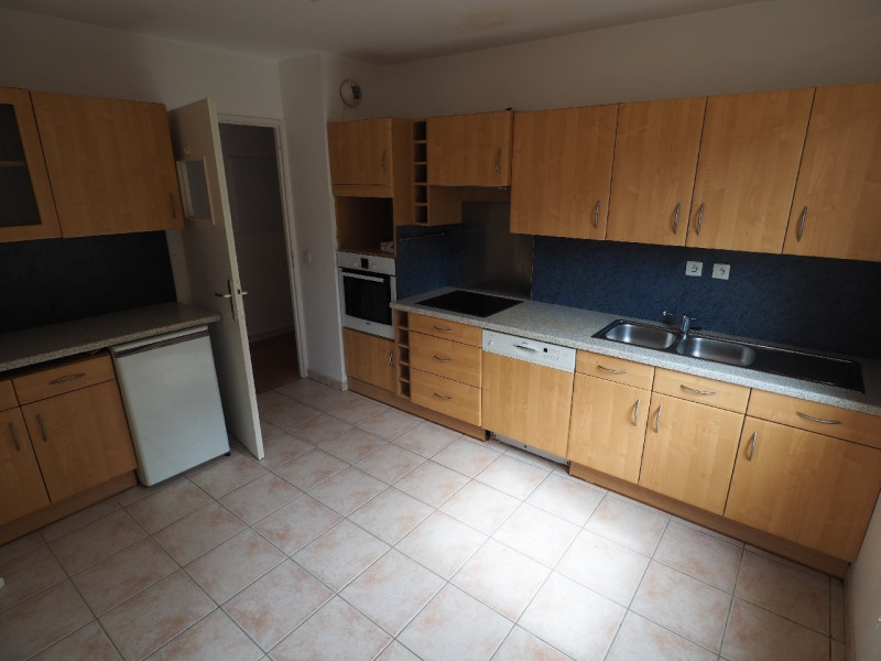 Sale apartment Melun 349000€ - Picture 7