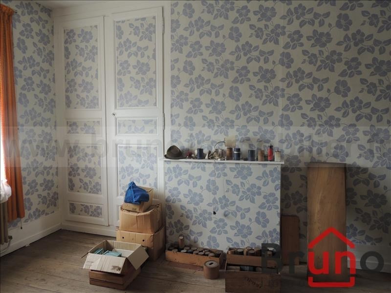 Verkoop  huis Crecy en ponthieu 100000€ - Foto 9