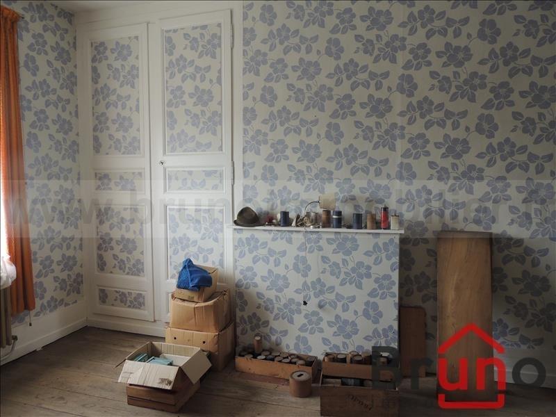 Vendita casa Crecy en ponthieu 100000€ - Fotografia 9