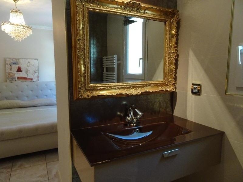 Deluxe sale house / villa La rochelle 922000€ - Picture 8