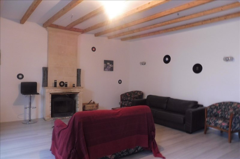 Sale house / villa Proximite royan 107 000€ - Picture 3