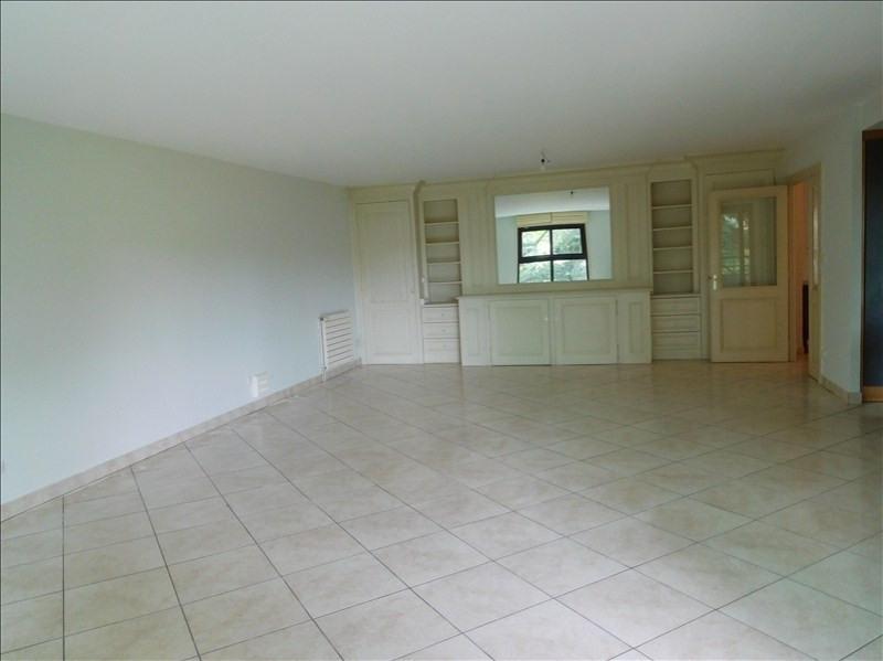 Location appartement Le puy en velay 691,79€ CC - Photo 4