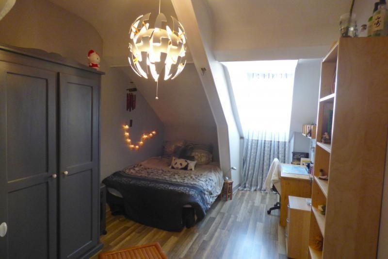 Vente appartement Pau 176550€ - Photo 7