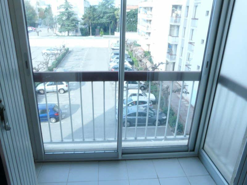 Affitto appartamento Avignon 641€ CC - Fotografia 5