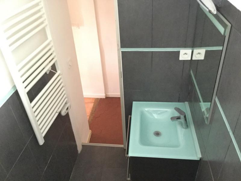 Verkauf wohnung Aix-en-provence 129000€ - Fotografie 6