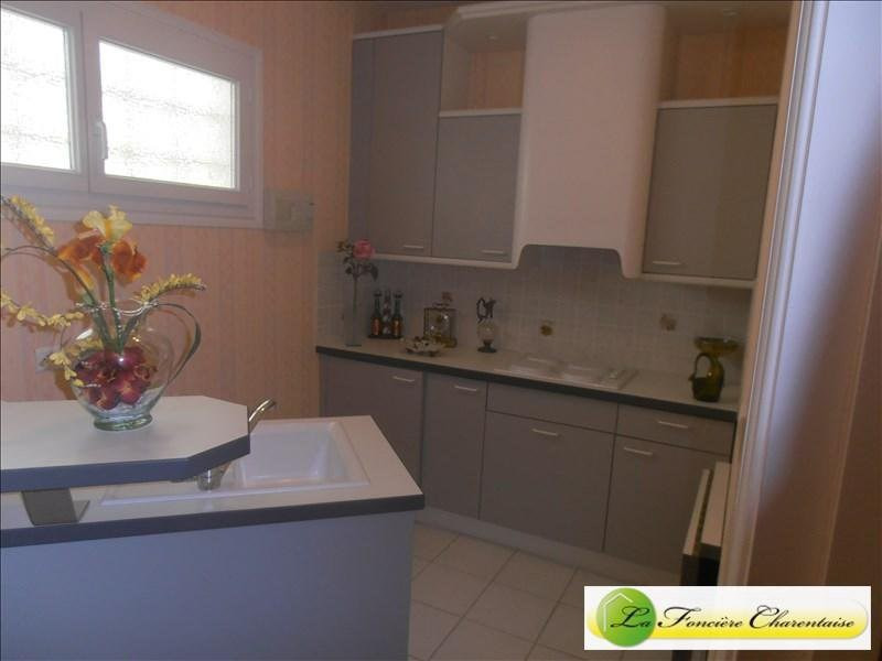 Sale house / villa Angoulême 298 950€ - Picture 9