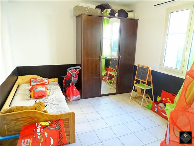 Sale apartment Nice 199000€ - Picture 5