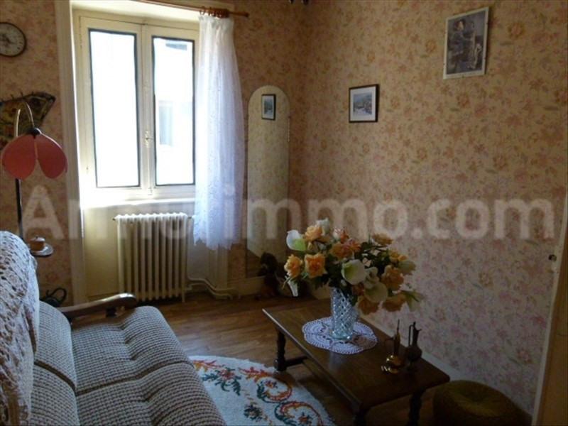 Vente maison / villa Tarare 89000€ - Photo 3