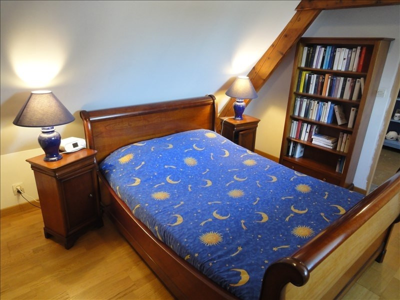 Vente maison / villa Ransart 226500€ - Photo 9