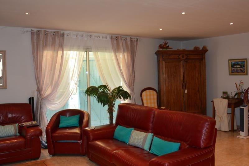 Sale house / villa Labruguiere 290000€ - Picture 3
