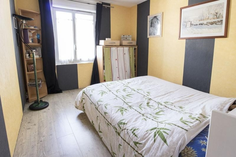 Sale apartment Trappes 190550€ - Picture 3