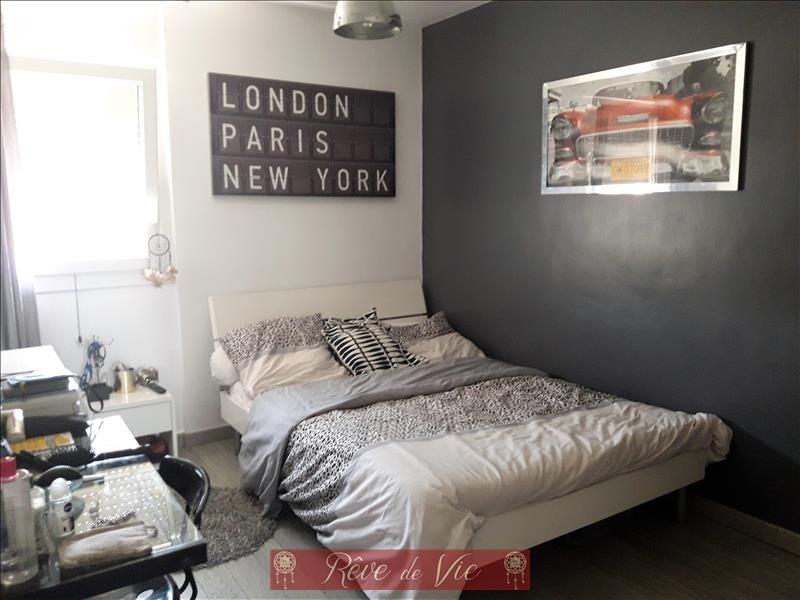 Sale apartment Le lavandou 300000€ - Picture 5