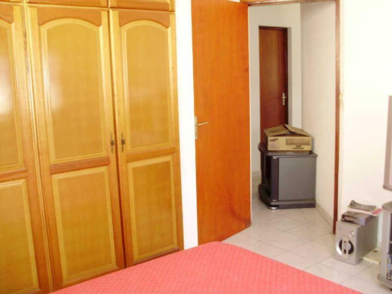 Rental house / villa Le gosier 810€ CC - Picture 9