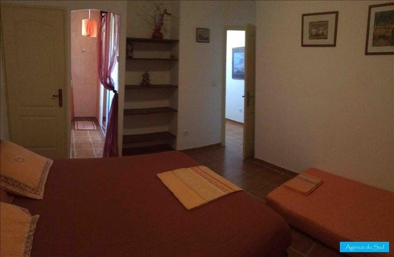 Vente de prestige maison / villa Mimet 749000€ - Photo 9