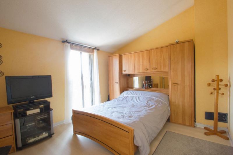 Vente maison / villa Biot 329000€ - Photo 10