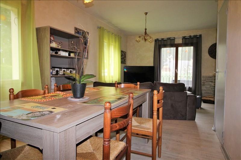 Vente maison / villa Oloron ste marie 181200€ - Photo 1