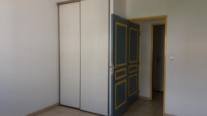 Sale apartment Moufia 102600€ - Picture 5