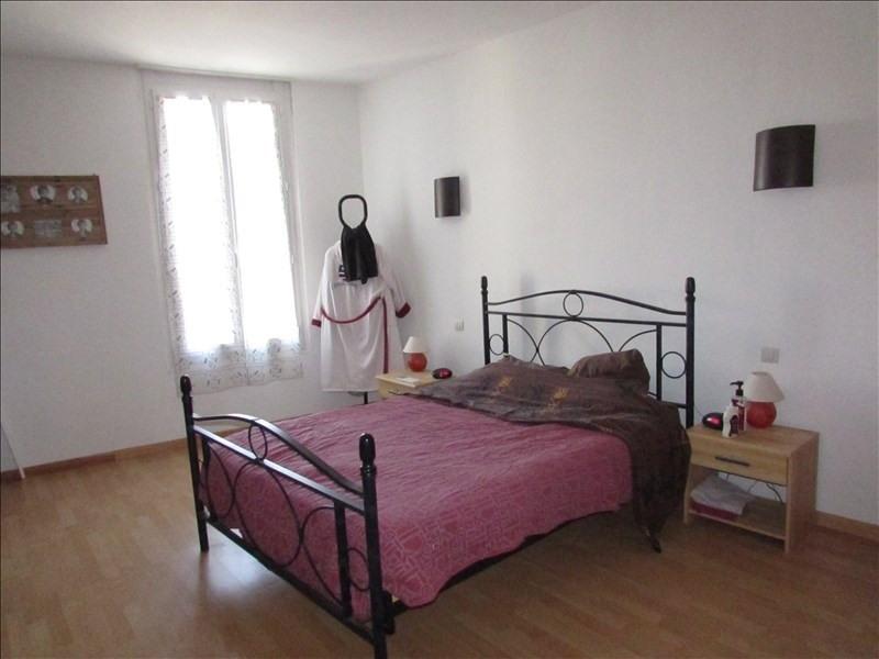 Sale house / villa Beziers 174000€ - Picture 5