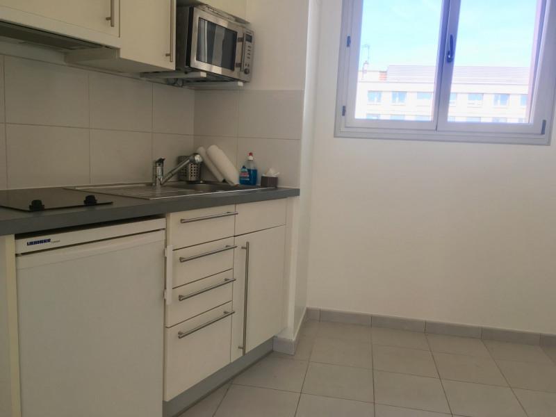 Location appartement Neuilly-sur-seine 970€ CC - Photo 6
