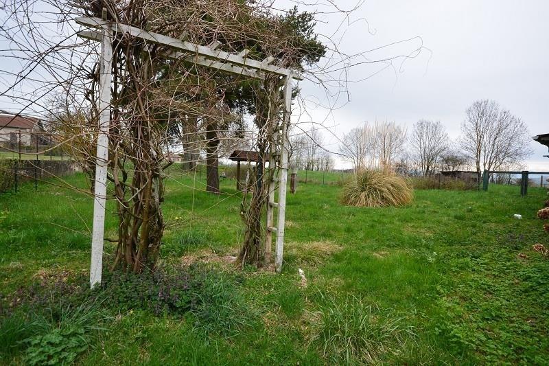 Verkoop  huis Biol 142000€ - Foto 6