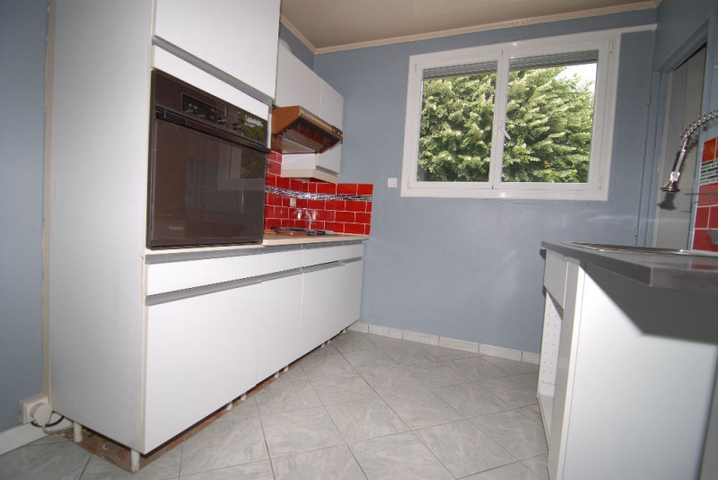 Alquiler  apartamento Saint michel sur orge 850€ CC - Fotografía 5