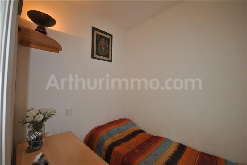 Vente appartement Frejus 159000€ - Photo 4