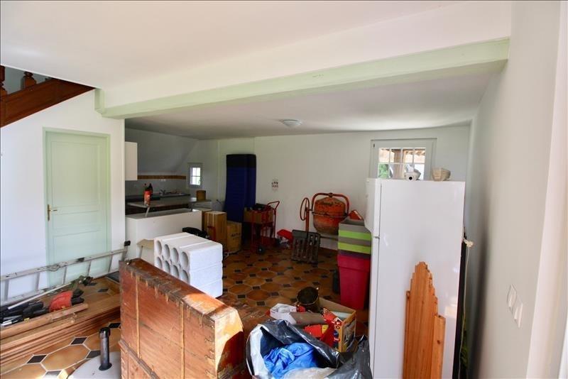 Sale house / villa Damville 350000€ - Picture 6