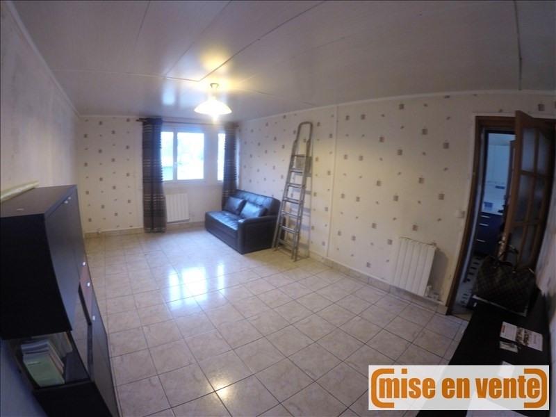 Vente maison / villa Champigny sur marne 288000€ - Photo 3
