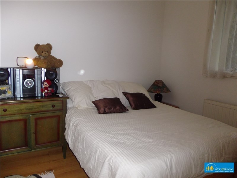Vente appartement Bron 180000€ - Photo 7