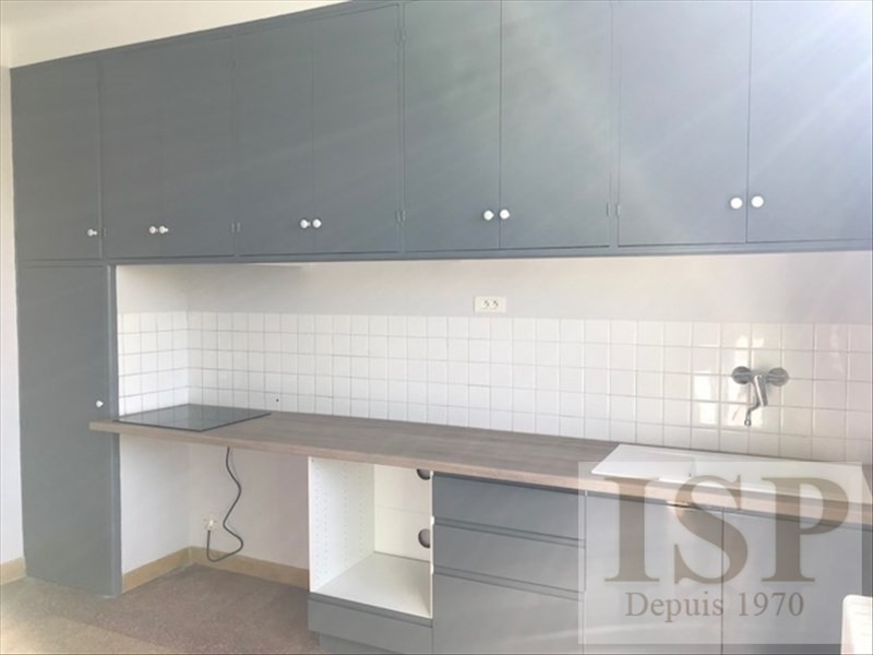 Location appartement Saint victoret 1 031€ CC - Photo 2