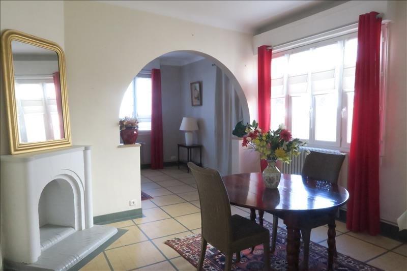 Sale house / villa Royan 274500€ - Picture 2