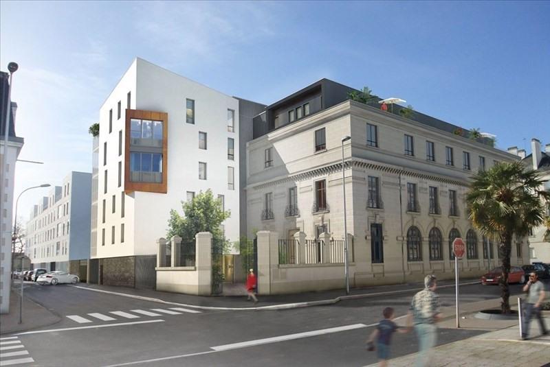 Location appartement St nazaire 953€ CC - Photo 1