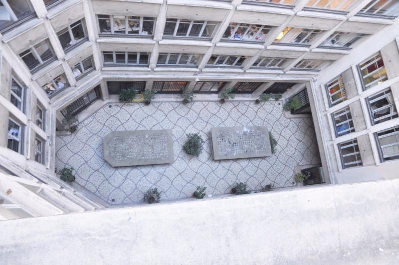 Vente appartement Paris 10ème 810000€ - Photo 9