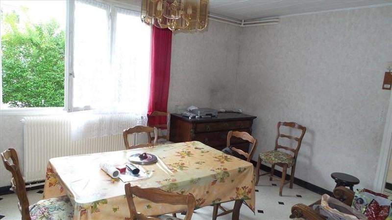 Vente maison / villa Saacy sur marne 119000€ - Photo 3