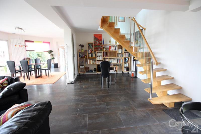 Verkoop van prestige  huis Benerville sur mer 845000€ - Foto 3