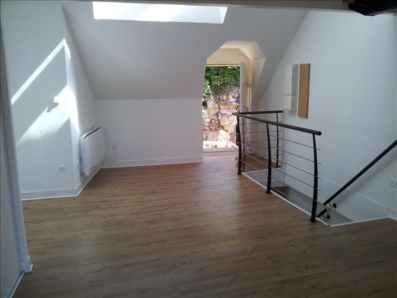 Location maison / villa Lunay 450€ CC - Photo 4