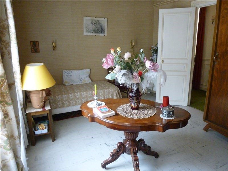Vente appartement Paris 19ème 400000€ - Photo 3