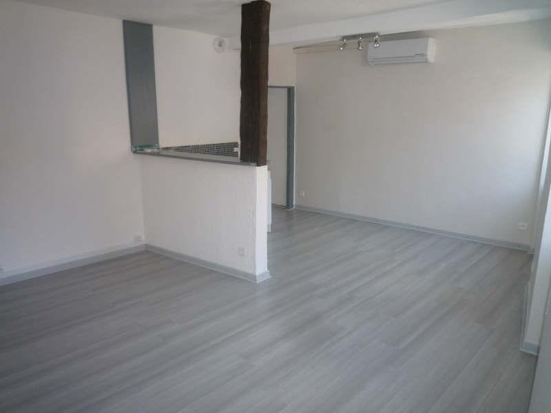 Location appartement Moulins 454€ CC - Photo 2