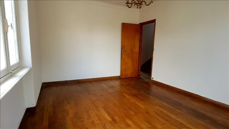 Investeringsproduct  huis Fouesnant 176000€ - Foto 3