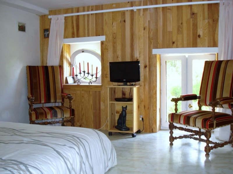 Vente maison / villa Mortagne au perche 199000€ - Photo 6