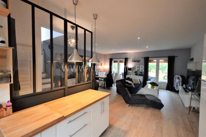 Vendita casa Sospel 349000€ - Fotografia 4