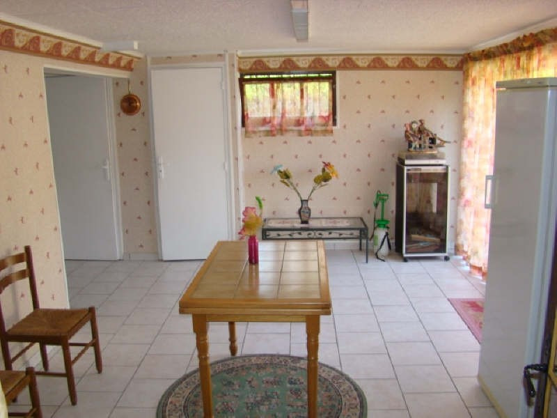 Vente maison / villa Montpon menesterol 168 000€ - Photo 9